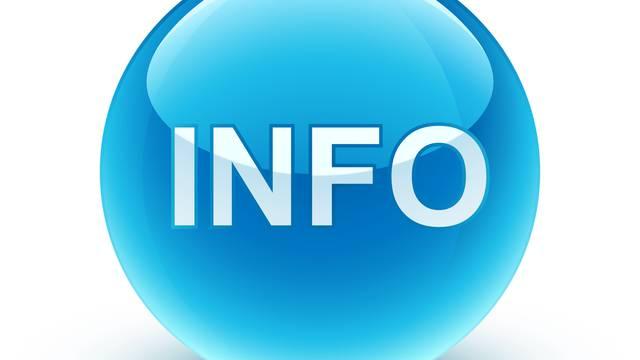 Informations et documents officiels COVID 19 sur L'île d'Yeu