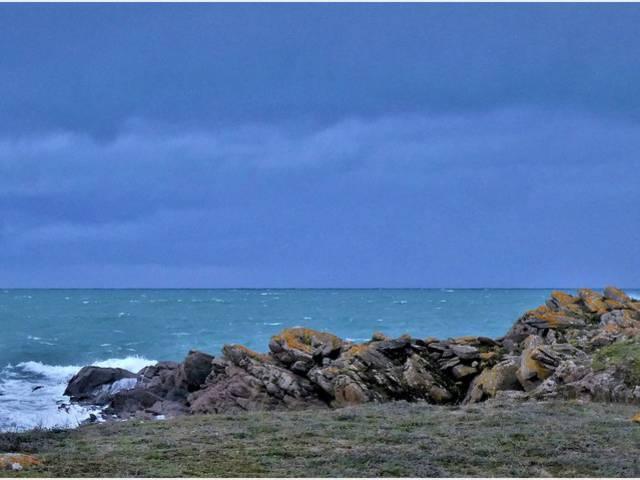 L'île d'Yeu l'essentiel